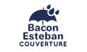 Bacon Esteban Courverture