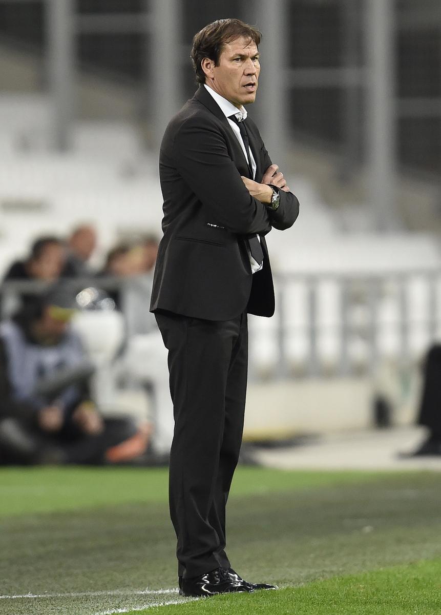 [35e journée de L1] SM Caen 1-5 O Marseille R_garcia_8_0