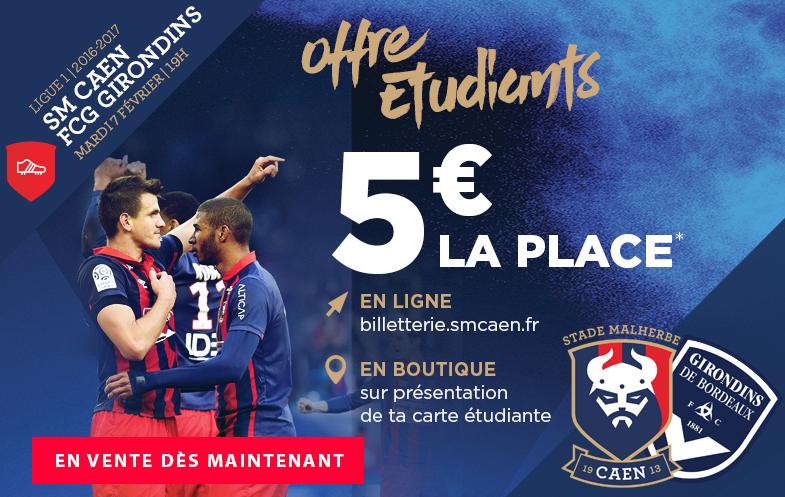 [24e journée de L1] SM Caen 0-4 FC Girondins de Bordeaux B_bordeaux_etudiants_785x497