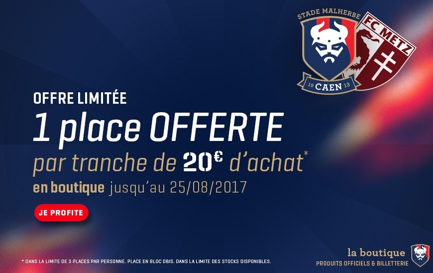 [4e journée de L1] SM Caen 1-0 FC Metz B_metz_offre_merch_870x550