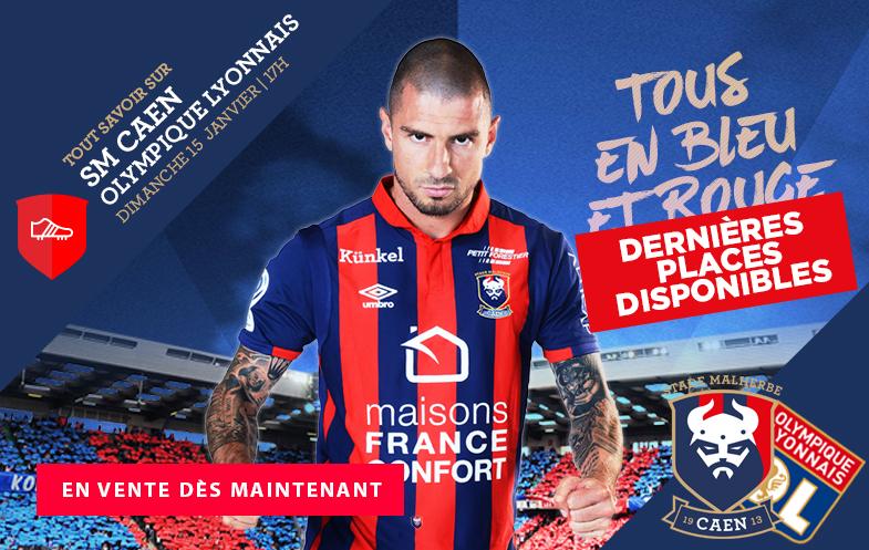 [20e journée de L1] SM Caen 3-2 O Lyon B_ol_gp_785x497_dernieres_places_disponibles_0