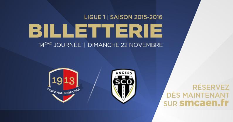 [14e journée de L1] SM Caen 0-0 Angers SCO Billetterie_caen-angers_gp_785x_j-j