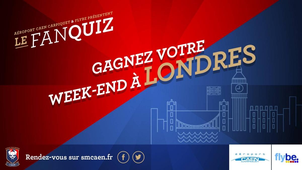 [37e journée de L1] SM Caen 0-1 Stade Rennais C_eq_osxyaqhndo