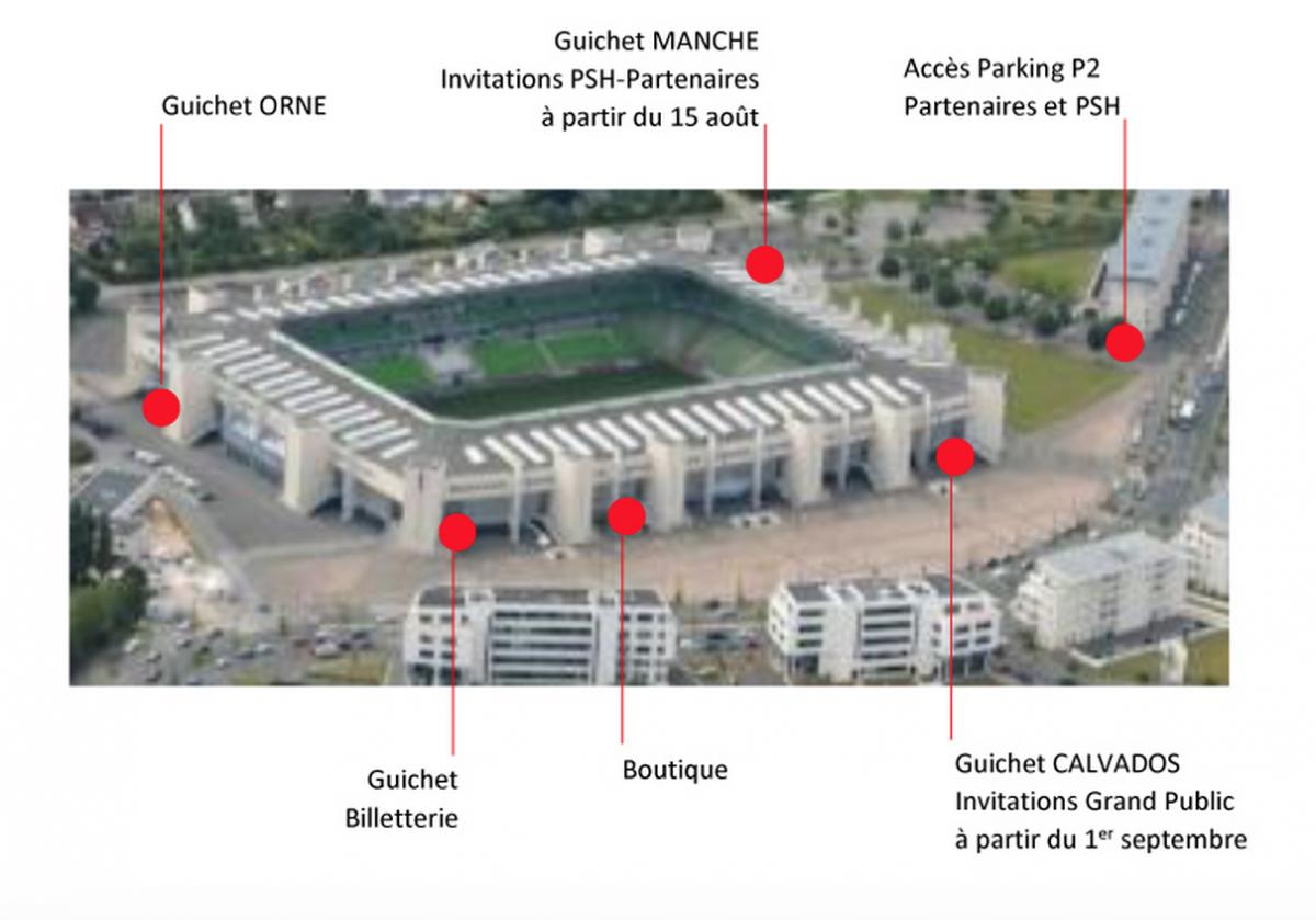 [4e journée de L1] SM Caen 0-4 O Lyon Capture_decran_2015-08-13_a_10.01.12