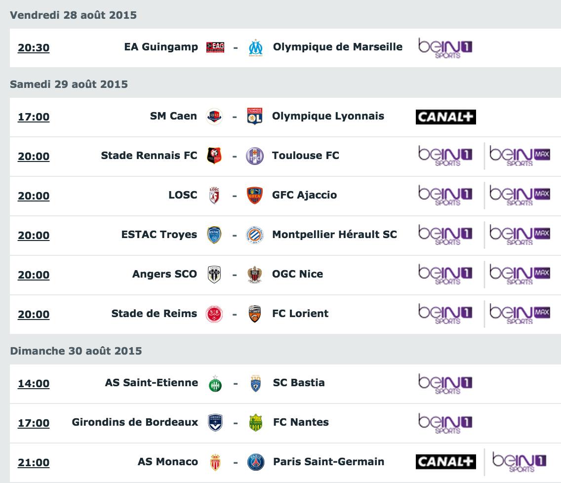 [4e journée de L1] SM Caen 0-4 O Lyon Capture_decran_2015-08-26_a_09.17.41