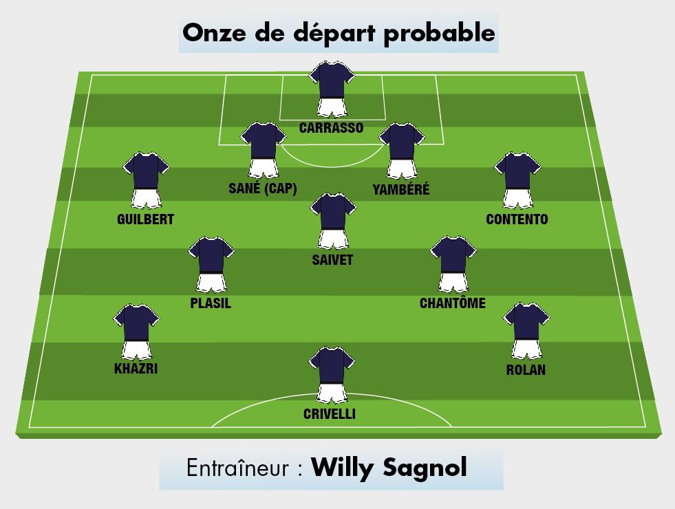 [15e journée de L1] FC Girondins de Bordeaux 1-4 SM Caen  Capture_decran_2015-11-27_a_18.17.49