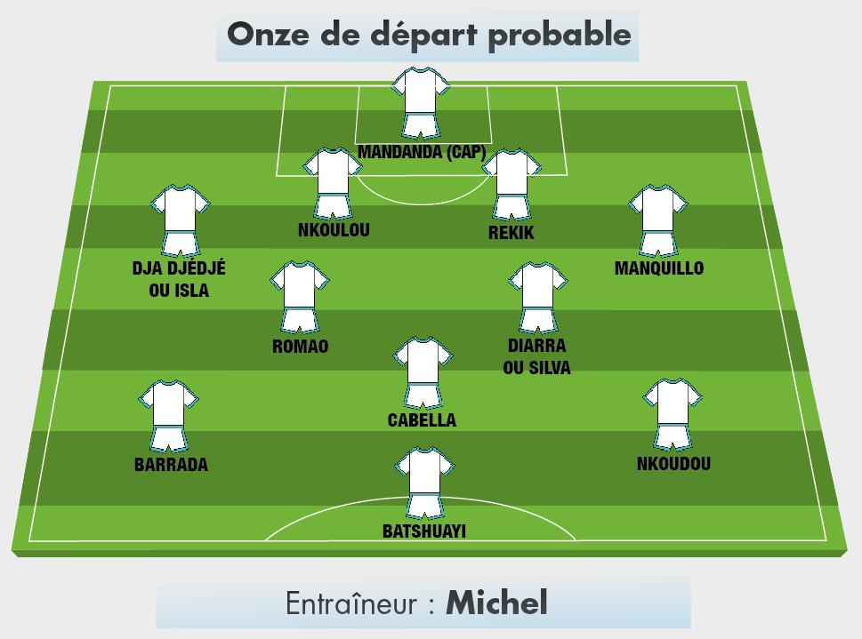 [21e journée de L1] SM Caen 1-3 O Marseille Capture_decran_2016-01-15_a_17.28.57