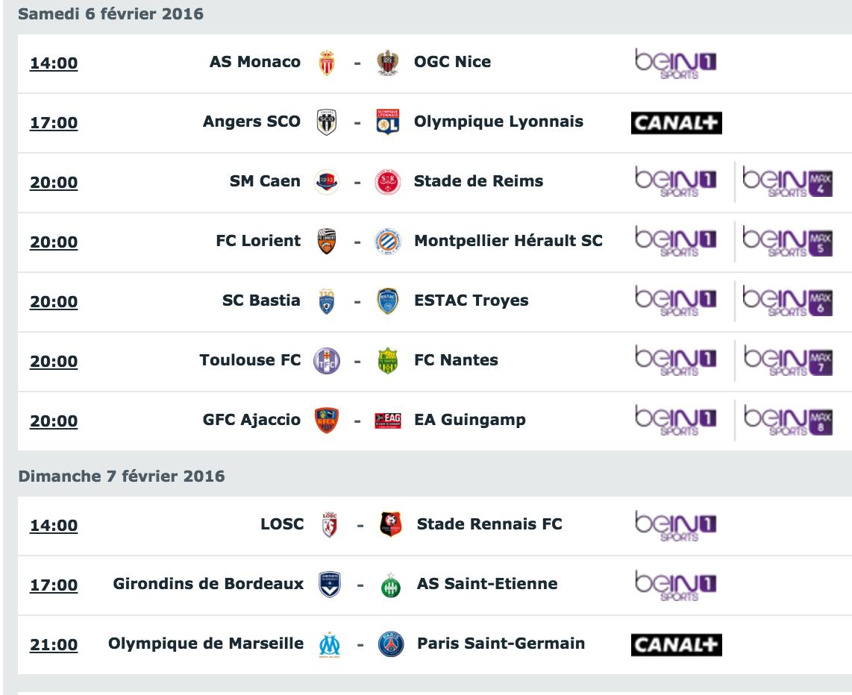 [25e journée de L1] SM Caen 0-2 Stade de Reims Capture_decran_2016-02-04_a_18.25.38