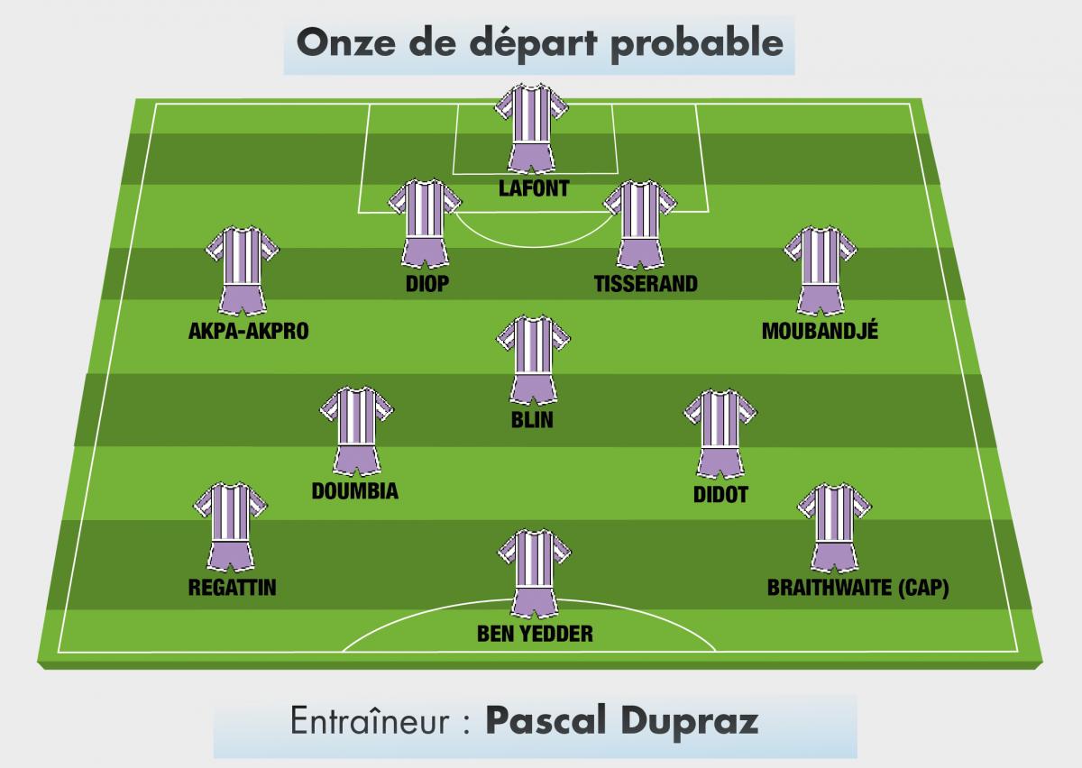 [32e journée de L1] Toulouse FC 2-0 SM Caen Capture_decran_2016-03-31_a_13.06.19