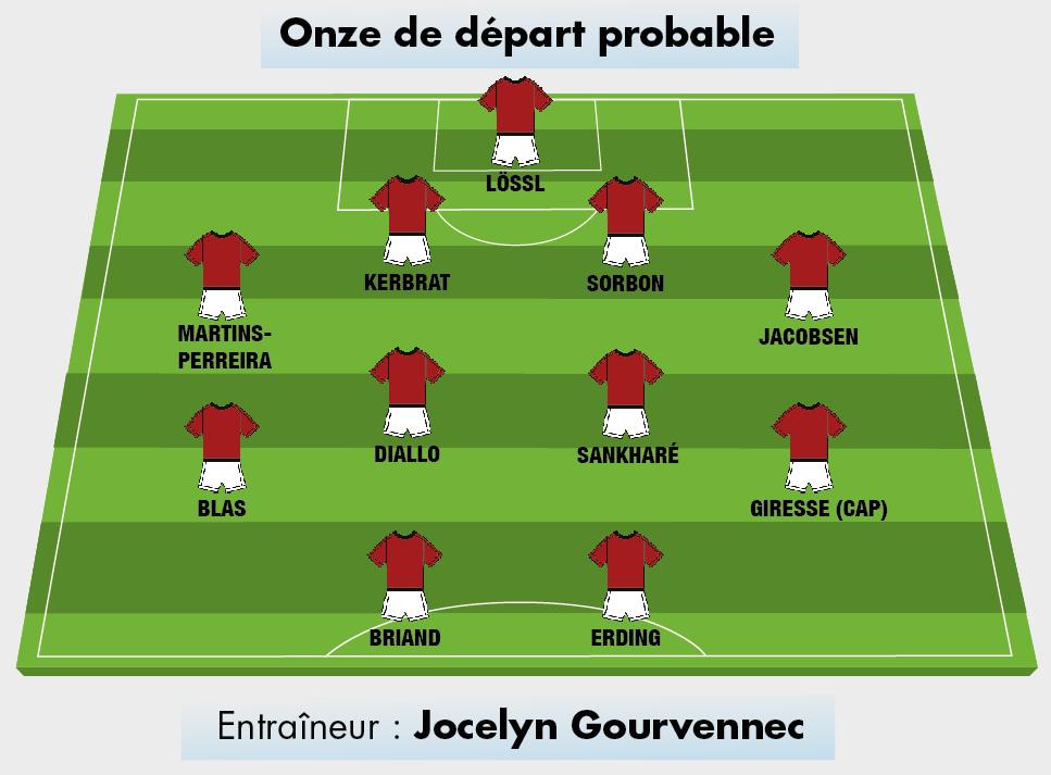 [35e journée de L1] EA Guingamp 1-1 SM Caen Capture_decran_2016-04-22_a_16.08.03