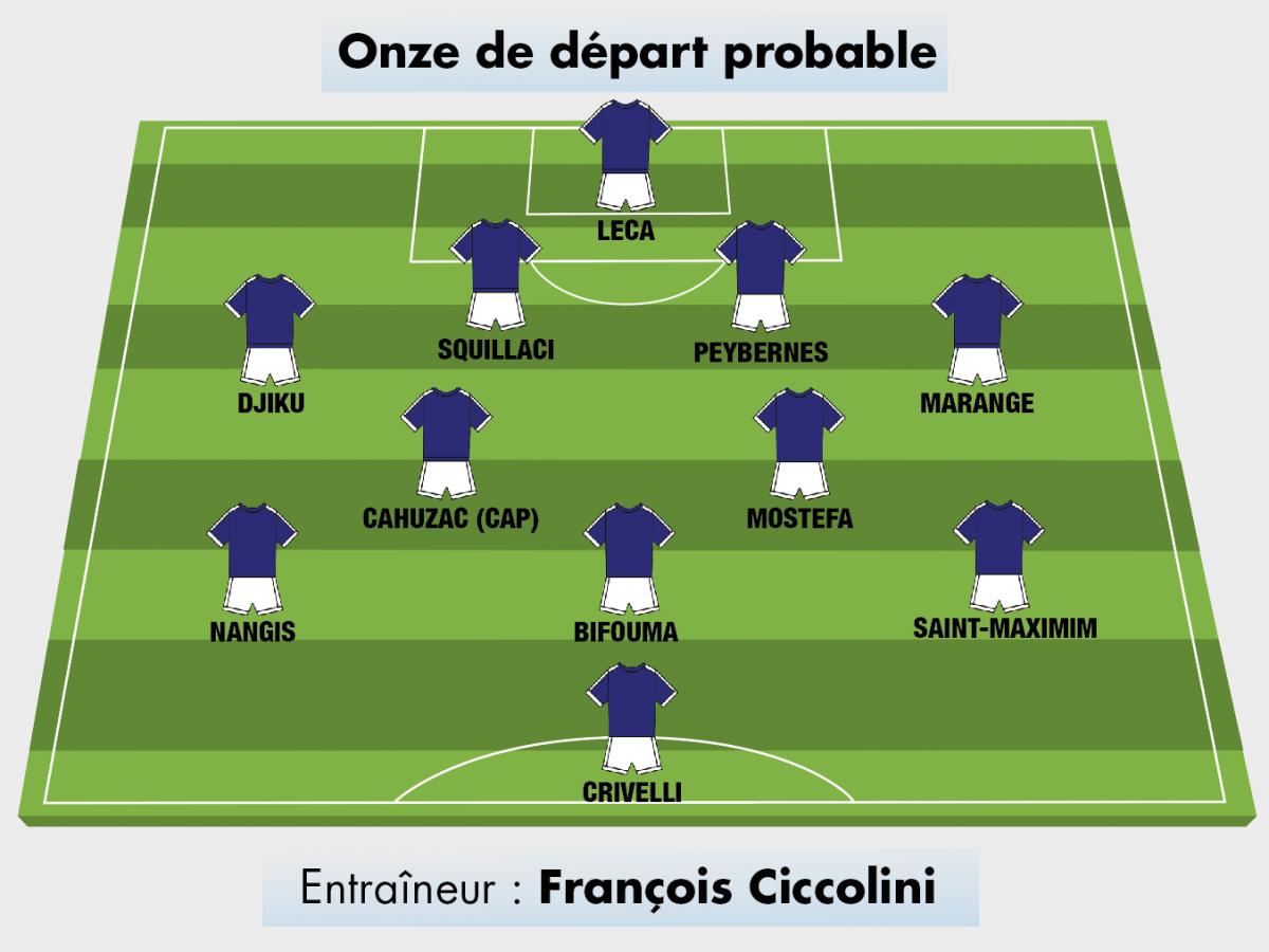 [3e journée de L1] SM Caen 2-0 SC Bastia Capture_decran_2016-08-25_a_13.08.14