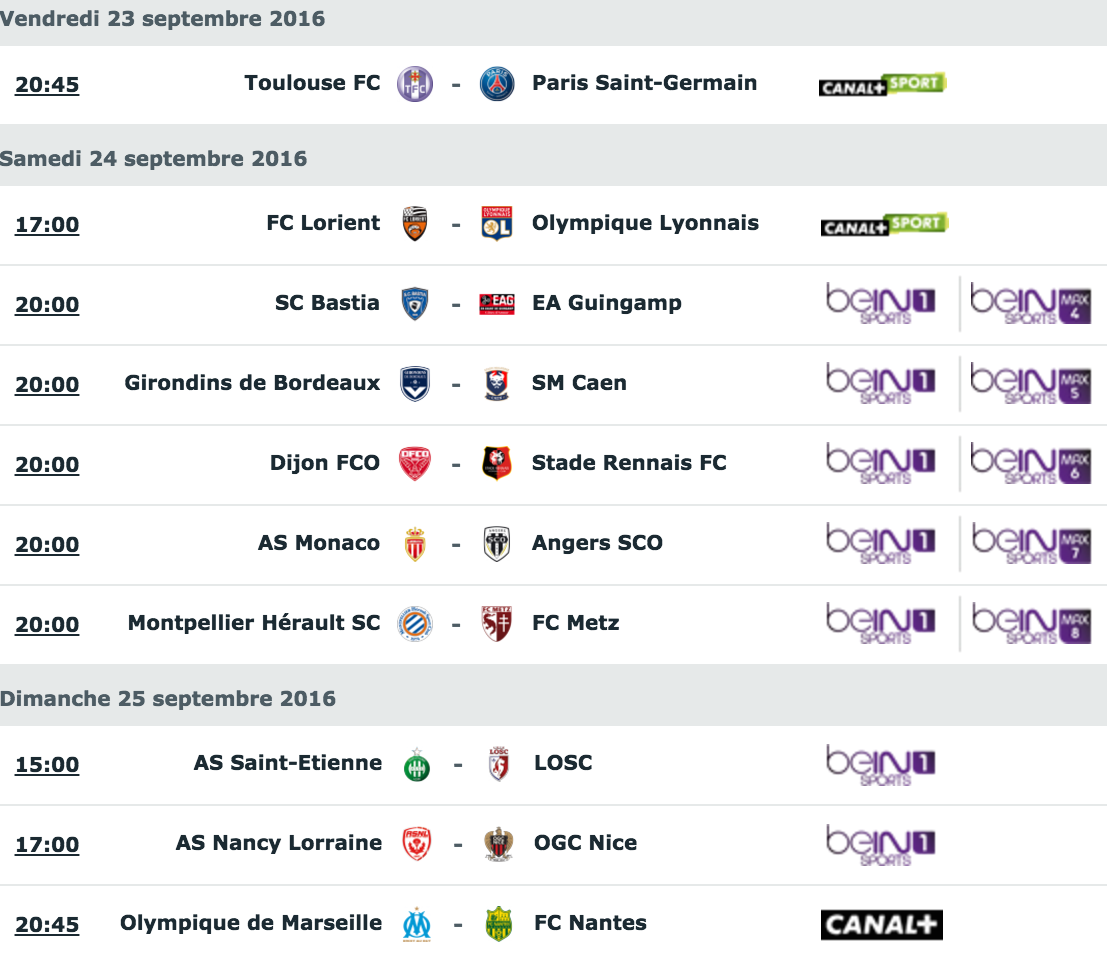 [7e journée de L1] FC Girondins de Bordeaux 0-0 SM Caen Capture_decran_2016-09-22_a_12.46.28