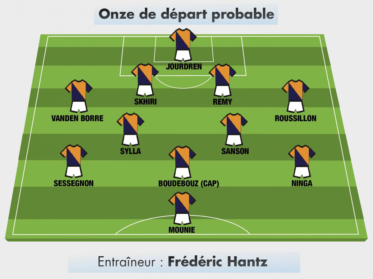 [9e journée de L1] Montpellier HSC 3-2 SM Caen Capture_decran_2016-10-13_a_12.39.44