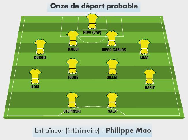 [17e journée de L1] FC Nantes 1-0 SM Caen  Capture_decran_2016-12-09_a_13.07.31