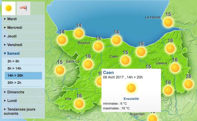 [32e journée de L1] SM Caen 0-2 Montpellier HSC Capture_decran_2017-04-04_a_12.07.01