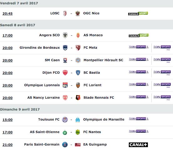 [32e journée de L1] SM Caen 0-2 Montpellier HSC Capture_decran_2017-04-04_a_12.12.08