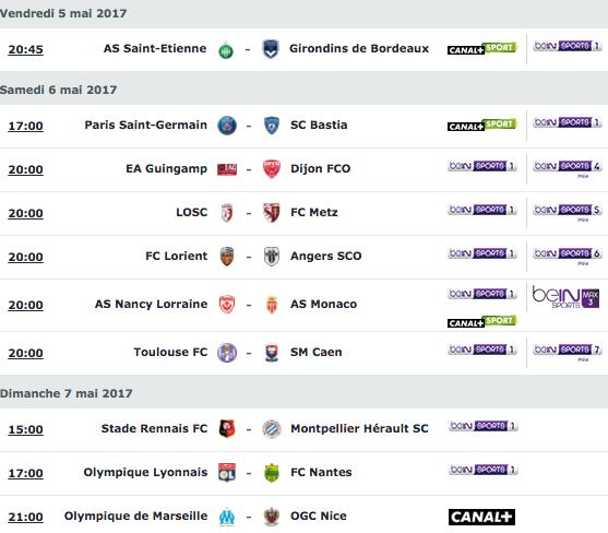 [36e journée de L1] Toulouse FC 0-1 SM Caen Capture_decran_2017-05-03_a_15.28.41