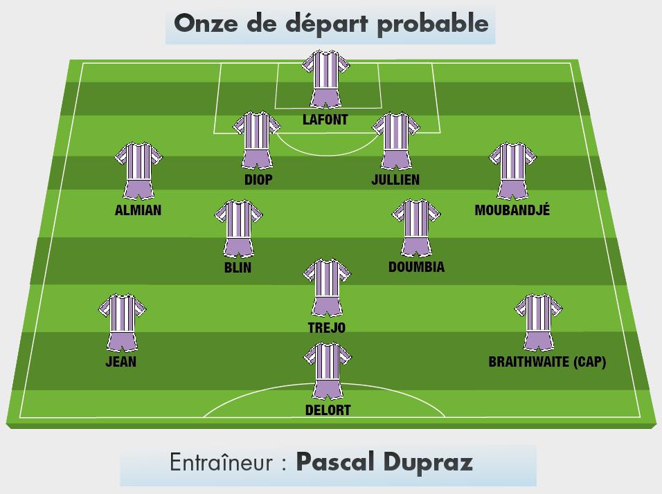 [36e journée de L1] Toulouse FC 0-1 SM Caen Capture_decran_2017-05-04_a_17.30.36