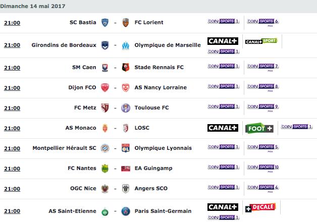 [37e journée de L1] SM Caen 0-1 Stade Rennais Capture_decran_2017-05-10_a_18.05.56
