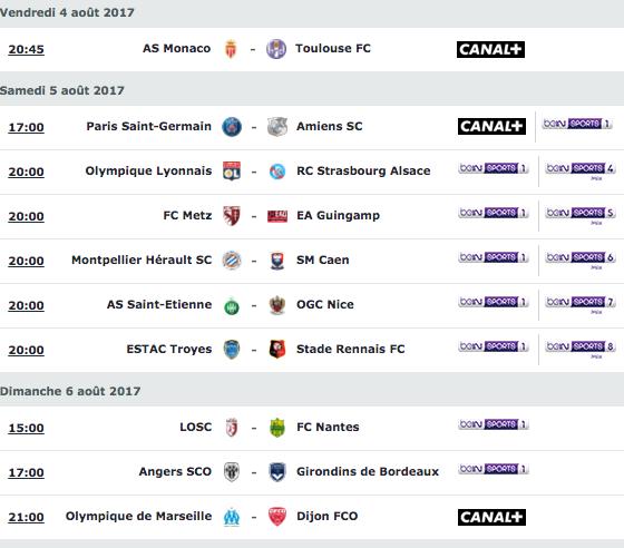 [1e journée de L1] Montpellier HSC 1-0 SM Caen Capture_decran_2017-08-01_a_10.48.23