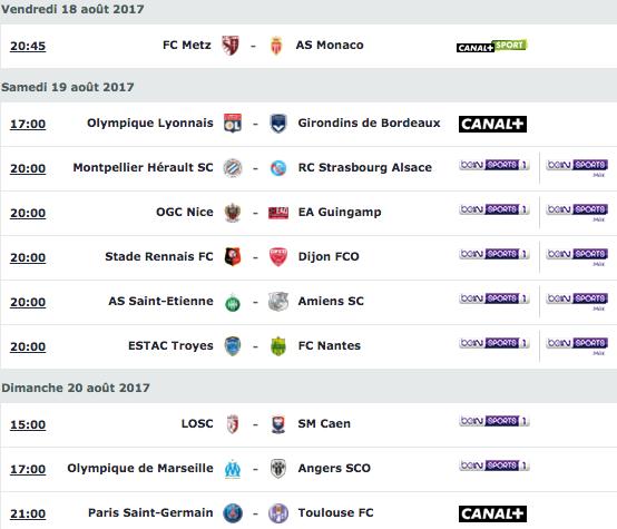 [3e journée de L1] Lille OSC 0-2 SM Caen Capture_decran_2017-08-16_a_09.57.49