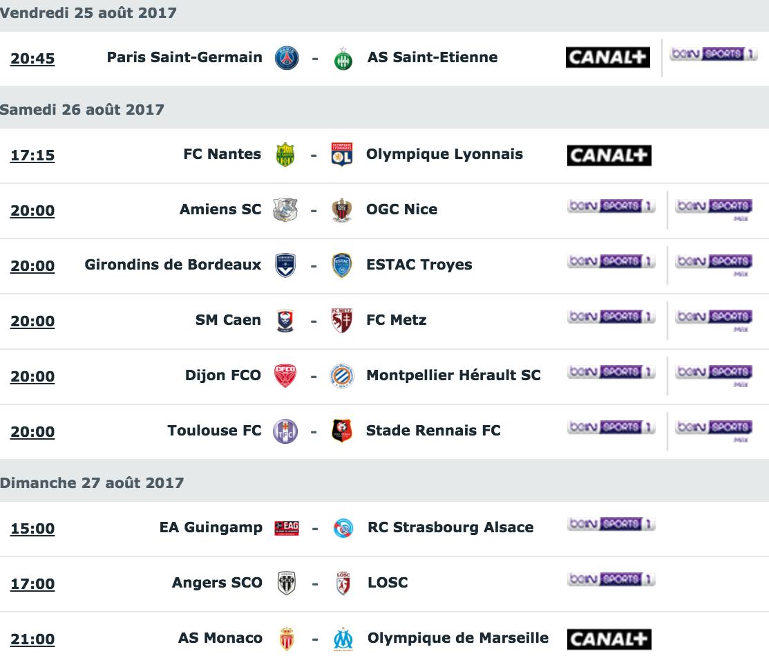 [4e journée de L1] SM Caen 1-0 FC Metz Capture_decran_2017-08-21_a_22.20.20