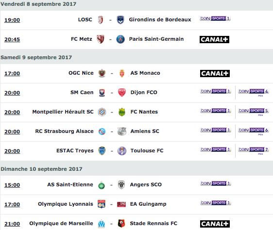 [5e journée de L1] SM Caen 2-1 Dijon FCO Capture_decran_2017-09-05_a_16.51.51
