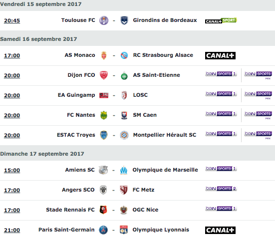 [6e journée de L1] FC Nantes 1-0 SM Caen Capture_decran_2017-09-12_a_11.03.11