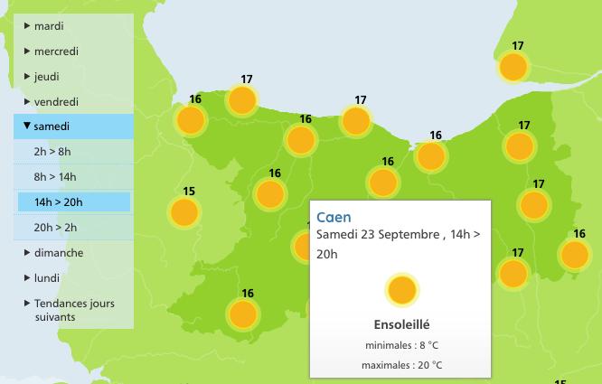 [7e journée de L1] SM Caen 1-0 Amiens SC Capture_decran_2017-09-19_a_15.24.39