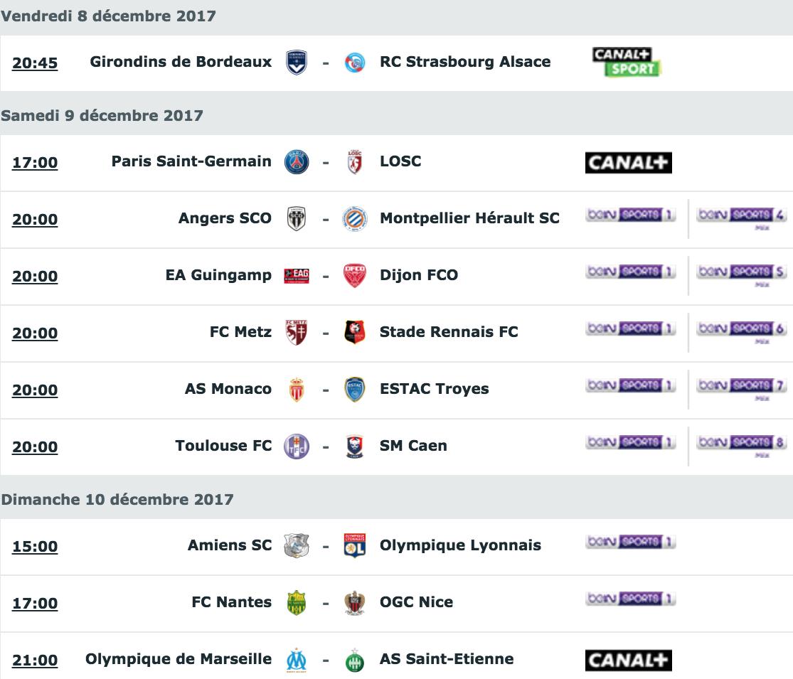 [17e journée de L1] Toulouse FC 2-0 SM Caen Capture_decran_2017-12-07_a_09.58.58