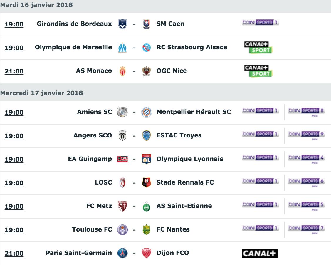 [21e journée de L1] FC Girondins de Bordeaux 0-2 SM Caen Capture_decran_2018-01-15_a_11.03.00