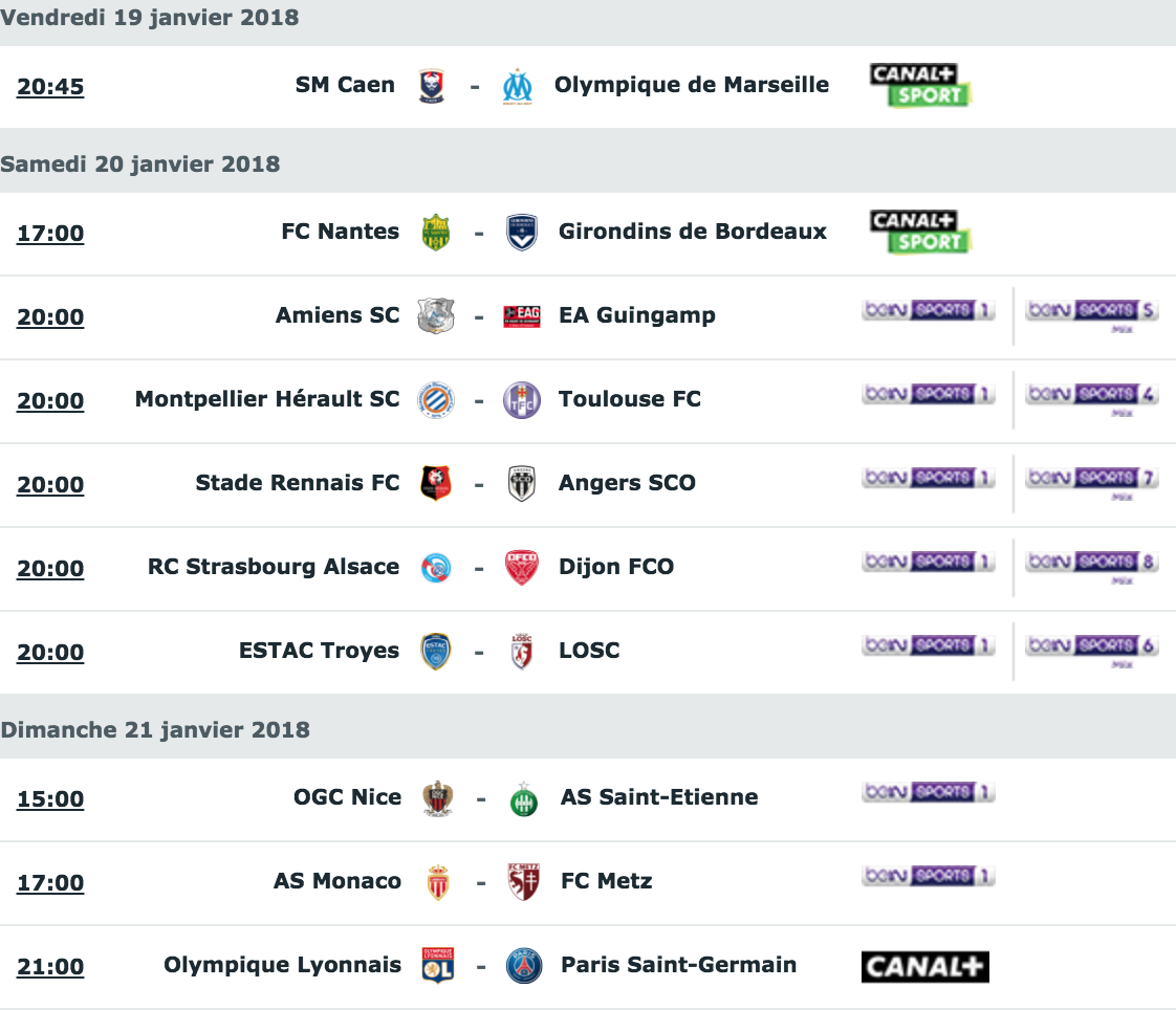 [22e journée de L1] SM Caen 0-2 O Marseille Capture_decran_2018-01-18_a_10.57.22