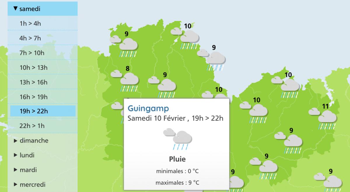 [25e journée de L1] EA Guingamp 0-0 SM Caen  Capture_decran_2018-02-09_a_09.09.23