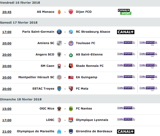 [26e journée de L1] SM Caen 2-2 Stade Rennais Capture_decran_2018-02-14_a_17.40.41