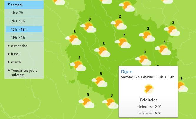 [27e journée de L1] Dijon FCO 2-0 SM Caen  Capture_decran_2018-02-21_a_13.09.41