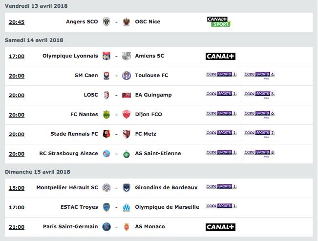 [33e journée de L1] SM Caen 0-0 Toulouse FC Capture_decran_2018-04-11_a_15.24.51