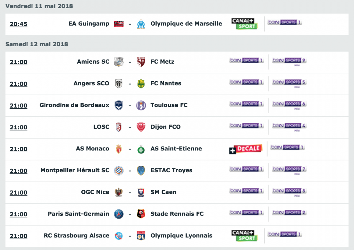 [37e journée de L1] OGC Nice 4-1 SM Caen  Capture_decran_2018-05-09_a_10.04.05