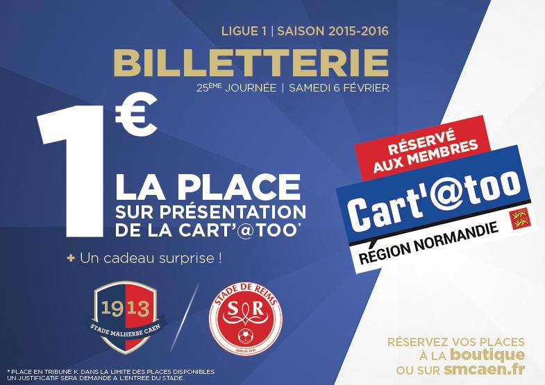 [25e journée de L1] SM Caen 0-2 Stade de Reims Carte_too_785x_rvb_0