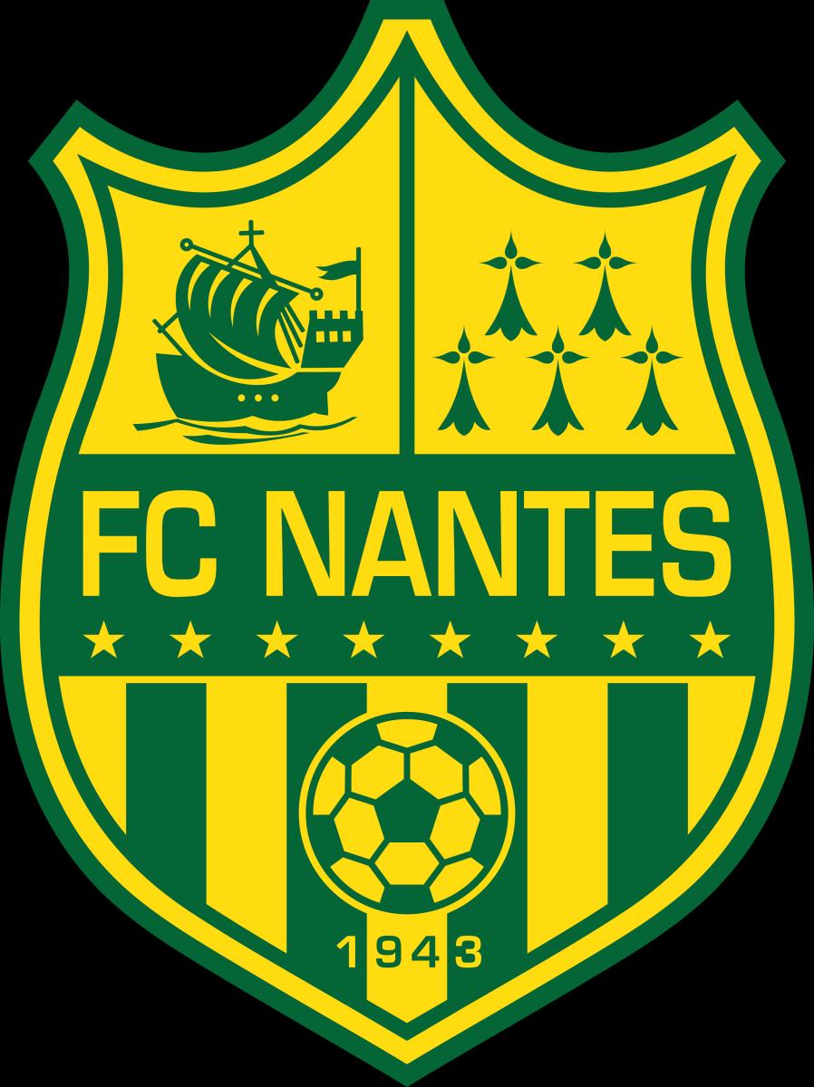 [17e journée de L1] FC Nantes 1-0 SM Caen  Fc-nantes-846