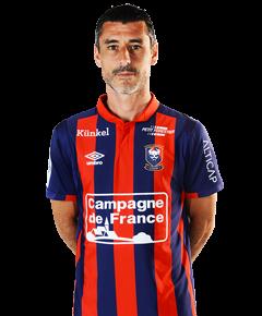 [1e journée de L1] SM Caen 3-2 FC Lorient - Page 3 Feret