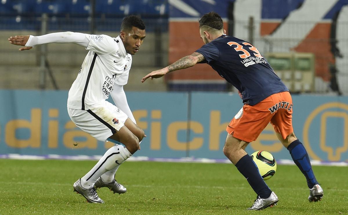 [22e journée de L1] Montpellier HSC 1-2 SM Caen  - Page 2 Imorou_ribelin_3