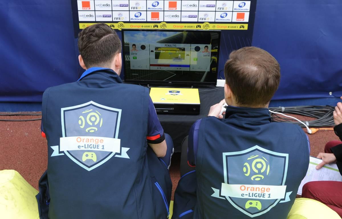 [13e journée de L1] SM Caen 1-1 OGC Nice Jeu_orange_9_0