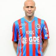 [26e journée de L1] SM Caen 4-1 RC Lens Large_alaeddine_yahia_1_3