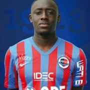 [32e journée de L1] SM Caen 0-3 AS Monaco Large_appiahdennis