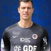 [36e journée de L1] SM Caen 3-0 O Lyon Large_vercoutreremy