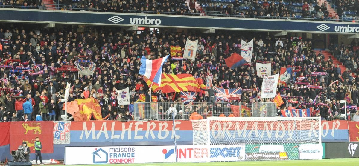 [24e journée de L1] SM Caen 3-2 FC Nantes Mnk_1_5