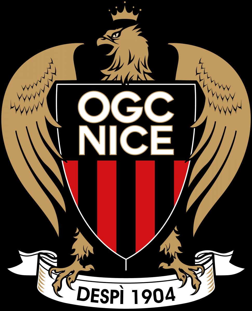 [29e journée de L1] OGC Nice 2-2 SM Caen Ogc_nice_logo