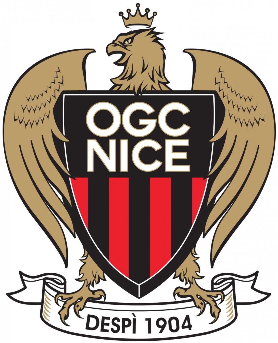 [12e journée de L1] SM Caen 1-0 OGC Nice Ogcn2013_logo_original_cmjn