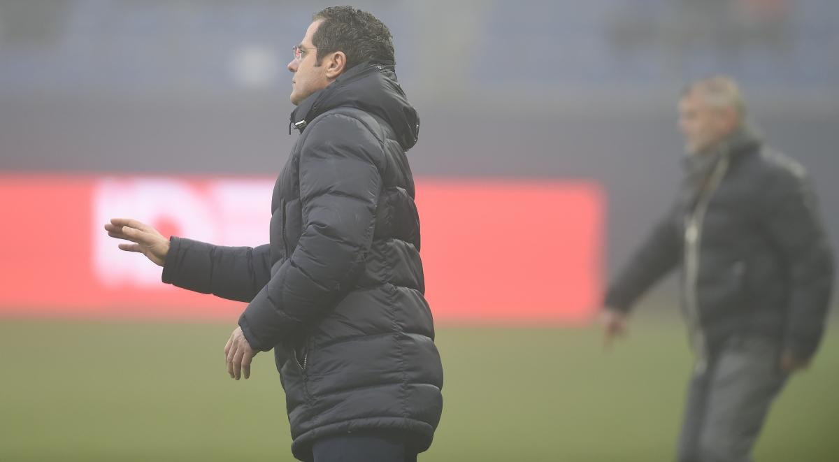 [33e journée de L1] FC Metz 2-2 SM Caen P_hinschberger_2