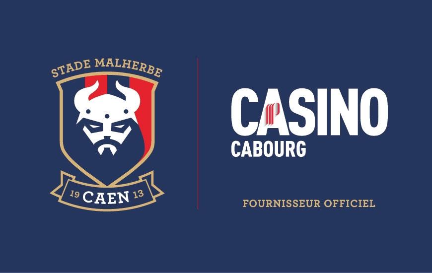 [4e journée de L1] SM Caen 1-0 FC Metz Partouche